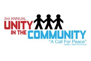 "Philadelphia Artists Unite To ""Stop The Violence"""